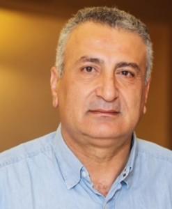 الدكتور كمال اللبواني